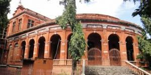 top10thingshindi | beauty of Government Museum located in chennai