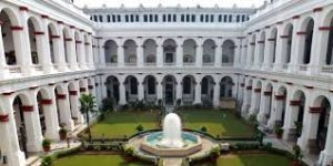 Indian Museum located in kolkata | top 10 things