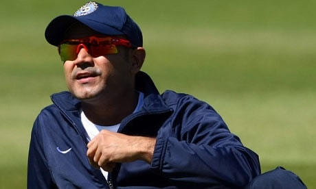 wiki of virendra sehwag | top10thingshindi